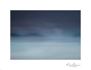 Midnight Silver