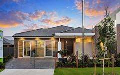 Lot 127 Milford Street, Marsden Park NSW