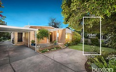 155 Blackburn Road, Mount Waverley Vic