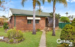 4-4a Basilisk Place, Whalan NSW