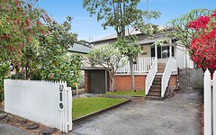 25 George Street, Tighes Hill NSW