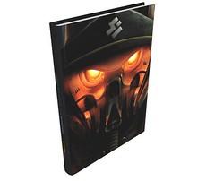 [PDF] FREE Killzone 2: Collectors Guide to Campaign and Warzone FOR IPAD (Ebook Creative) Tags: pdf free killzone