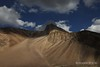 Ladakh (Rolandito.) Tags: asia india ladakh kashmir inde indien mountain landscape mountains