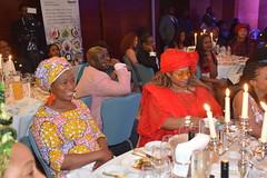 DSC_4134 (photographer695) Tags: african diaspora awards ada ceremony christmas ball conrad hotel st james london with justina mutale from zambia nicole ross philadelphia