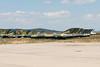 DSC_8760 (mark1stevens) Tags: campiaturzii romania cluj mig airforce jet aircraft nikon d500 mig21 f15 f16 sa330 c27 c130 iar99