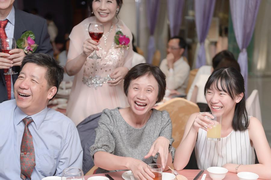 38856638142 bc69bc5256 o [台南婚攝] W&J/台糖長榮酒店