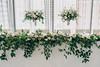 AIWedding_EightyFifthStreetPhotography_536 (Flower 597) Tags: weddingflowers weddingflorist centerpiece weddingbouquet flower597 bridalbouquet weddingceremony floralcrown ceremonyarch boutonniere corsage torontoweddingflorist arch