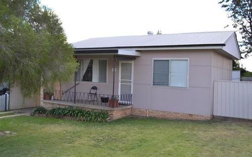 90 Horatio Street, Mudgee NSW 2850