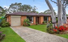 19 Lamartine Avenue, Wentworth Falls NSW
