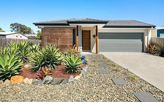 2A Fiddaman Road, Emerald Beach NSW