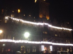 IMG_1277 (ianharrywebb) Tags: iansdgitalphotos edinburgh xmas christmas nightshots