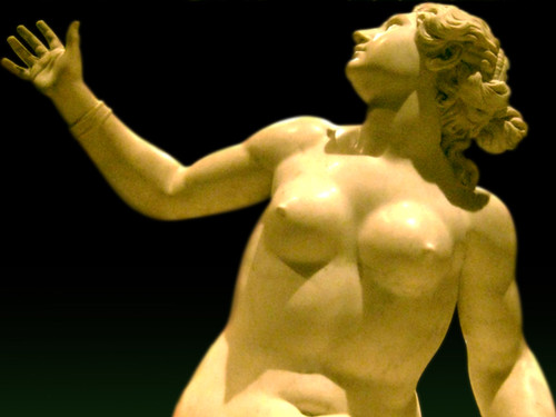 "Museo Metropolitano de Arte  Nueva York, EUA • <a style=""font-size:0.8em;"" href=""http://www.flickr.com/photos/30735181@N00/38897293991/"" target=""_blank"">View on Flickr</a>"
