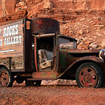 Old Truck thumbnail