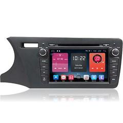 Android Honda Navigation K7317H LHD (K600) (101marketingtools) Tags: honda city ballade k600 android k7317h