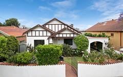 18 Franklyn Street, Concord NSW