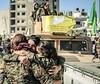Kurdish YPG Fighters (Kurdishstruggle) Tags: ypg ypj ypgypj sdf ypgkurdistan ypgrojava ypgforces ypgkämpfer ypgfighters ypgwomen yekineyênparastinagel war freedomfighters heroes raqqa rakka victory resistancefighters comrades freiheitskämpfer rojava rojavayekurdistan westernkurdistan pyd revolutionary revolution syriakurds syrianwar kurdssyria kurdsisis femalefighters feminism feminist womenfighters kurdishfemalefighters kurdishwomenfighters kurd kurdish kurden kurdistan kürt kurds kurdishforces syria kurdishfighters fighters kurdishfreedomfighters struggle warzone krieg