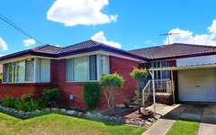 14 Supply Ave, Lurnea NSW