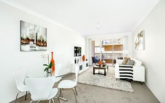 4/11 Macquarie Road, Auburn NSW