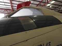 "Douglas D-558-2 Skyrocket 22 • <a style=""font-size:0.8em;"" href=""http://www.flickr.com/photos/81723459@N04/39053106722/"" target=""_blank"">View on Flickr</a>"