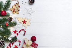 DSC_8492 (lyule4ik) Tags: christmas background winter decoration holiday branch celebration table xmas frame composition border wallpaper ornament desk flatlay mockup wedding wooden lifestyle above overhead package romantic comfort anniversary arrangement 20172018 anisestar cardribbon copyspace creativeconcept firtree fluffyplaid giftbox handicraft homecozy knittedblanket merrychristmas newyear paperpresent pinecone topview trendvintage trendypostcard whitegreen wrapper white fir green