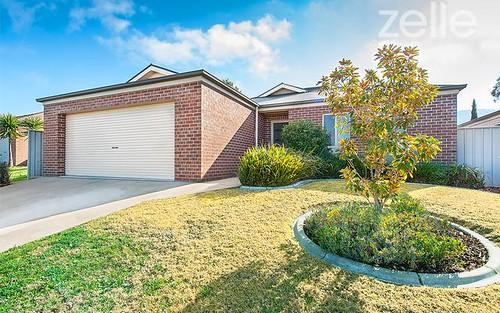 218 Kaitlers Road, Springdale Heights NSW