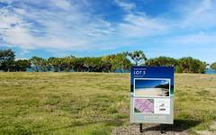 Lot 5 Oceanfront Drive, Sapphire Beach NSW