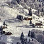 A place called Salfsch thumbnail