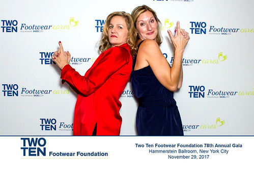 """2017 Annual Gala Photo Booth • <a style=""""font-size:0.8em;"""" href=""""http://www.flickr.com/photos/45709694@N06/23900103317/"""" target=""""_blank"""">View on Flickr</a>"""