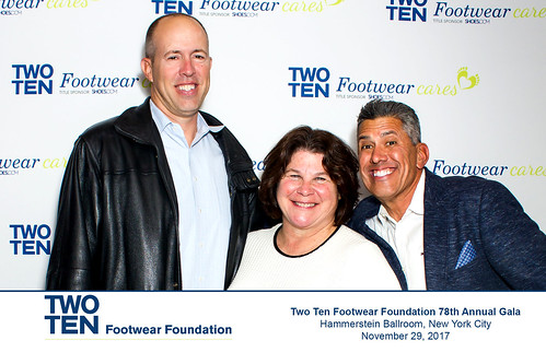 "2017 Annual Gala Photo Booth • <a style=""font-size:0.8em;"" href=""http://www.flickr.com/photos/45709694@N06/23900147497/"" target=""_blank"">View on Flickr</a>"