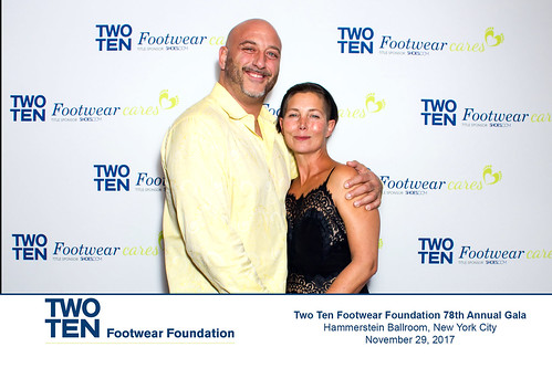 """2017 Annual Gala Photo Booth • <a style=""""font-size:0.8em;"""" href=""""http://www.flickr.com/photos/45709694@N06/23900260297/"""" target=""""_blank"""">View on Flickr</a>"""