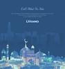 || Eid E Milad-Un-Nabi || (ashokalivian) Tags: happiness eidemiladunnabi love prophetmuhammad