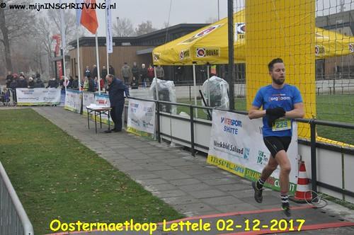 Oostermaetloop_Lettele_02_12_2017_0366