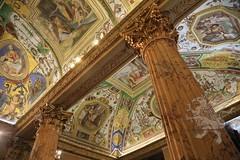 GalleriaCorsini_14
