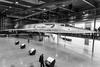 Concorde (myfrozenlife) Tags: england flight uk museum bristol airbus aerospacebristol filton concorde canon5d aeroplane aerialphotos patchway unitedkingdom gb