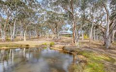 33 Lomatia Close, Tallong NSW