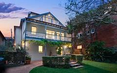 50 Osborne Road, Manly NSW