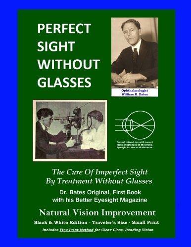 Natural Vision Improvement image
