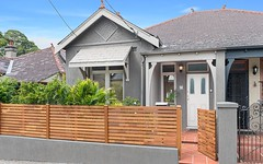 5 Douglas Street, Stanmore NSW