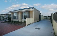 227A Morley Drive East, Lockridge WA