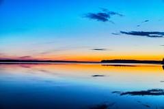 F I N L A N D   1 0 0 (Arttu Uusitalo) Tags: midnight blue 100 suomi 24105 mkiv 5d eos canon kaskö kaskinen finland sea baltic seascape landscape dawn dusk summer sunrise sunset