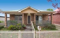 2 Bowker Street, Georgetown NSW