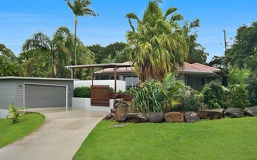 9 Tara Dn, Lennox Head NSW 2478