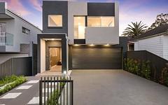 44 Hawksview Street, Guildford NSW
