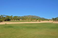 Cabo 2017 223 (bigeagl29) Tags: cabo del sol golf course club ocean san lucas jose mexico beach scenic scenery landscape cabo2017