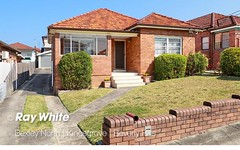 10 Fortescue Street, Bexley North NSW