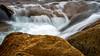 Whitewater Cascade5 (danngrider) Tags: tuolumnemeadows tuolumneriver yosemitenationalpark yosemite waterwheelfalls californiafalls lecontecalls tuolumnefalls glenaulinfalls