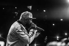 IMG_4252_1 (Brother Christopher) Tags: concert music performance brooklyn bk show artofrap artofrapshow rap hiphop culture brotherchris perform live mic stage bnw monochrome blackandwhite cnn caponennoreaga queens rakim bigdaddykane nore slickrick grandmasterflash furiousfive ghostfacekillah raekwonthechef wutangclan legend legedary icons explore