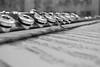 Harmony (JoannaLouise85) Tags: instrument flute music woodwind