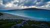 Luskentyre Beach, last shot of the day long after the sun has set (milo42) Tags: httpwwwloveoflandscapecom httpwwwchrisnewhamphotographycouk harris 2017 scotland isle northern adventure outer hebrides isleofharris northernadventure2017harris outerhebrides unitedkingdom gb