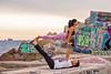 Acroyogamind (aaamsss) Tags: acroyoga yoga ioga yogatime sport fitness woman aaamsss barcelona acrobàcies acroioga yogamoment young